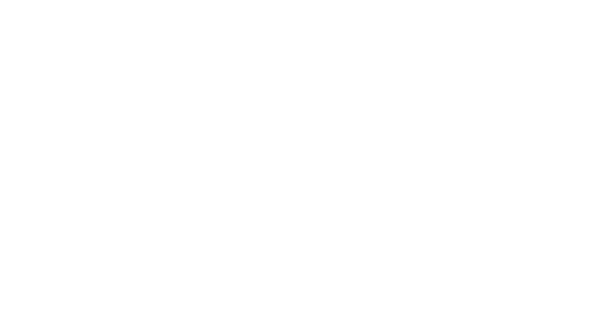 The Cadillac Room